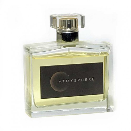 Atmysphere-100ml | Affordable decants and samples | fragnanimous.com