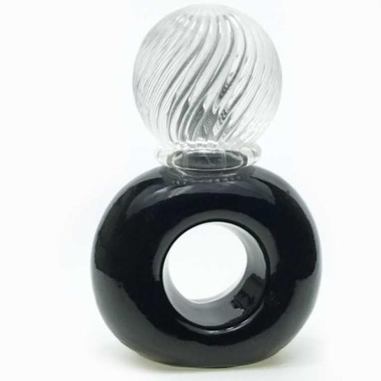 Bijan Black-75ml   Affordable decants and samples   fragnanimous.com