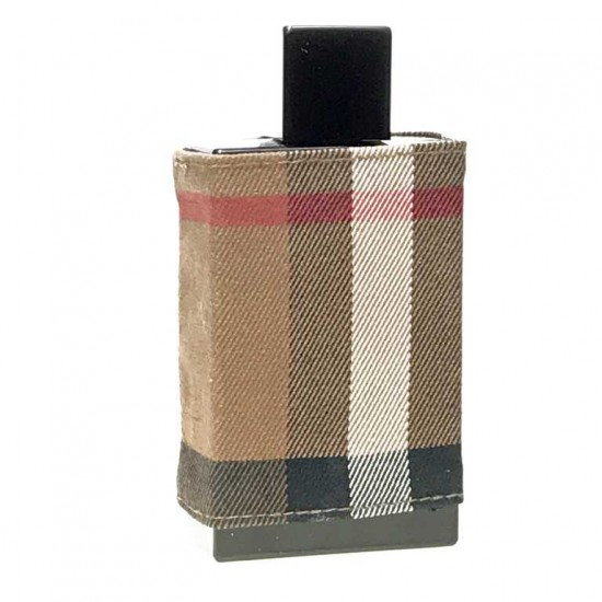Burberry London-100ml   Affordable decants and samples   fragnanimous.com