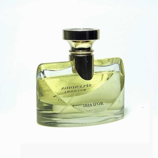 Bvlgari Aqua Splendida Iris D Or-100ml   Affordable decants and samples   fragnanimous.com