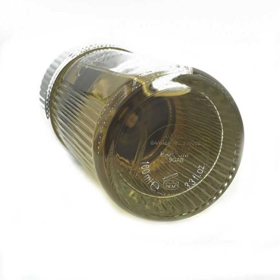 Cartier Pasha Parfum-100ml   Affordable decants and samples   fragnanimous.com