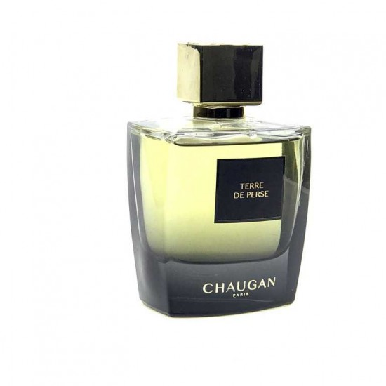 Chaugan Terre de Perse-100ml   Affordable decants and samples   fragnanimous.com