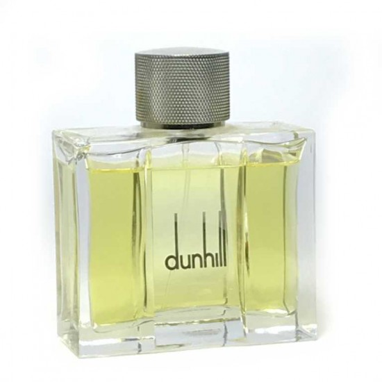 Dunhill 51.3N | Affordable decants and samples | fragnanimous.com