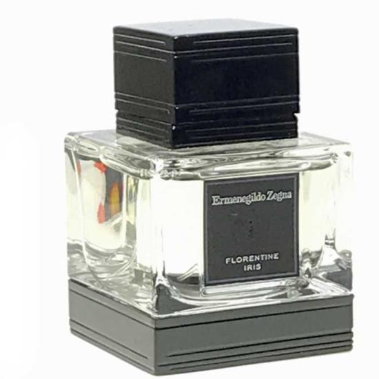 Emenegildo Zegna Florentine Iris-75ml   Affordable decants and samples   fragnanimous.com