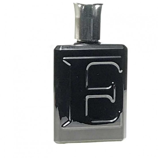 Enzolie Parfume-50ml   Affordable decants and samples   fragnanimous.com