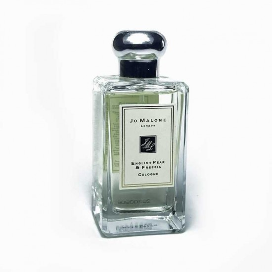 Jo Malone English Pear and Freesia-100ml   Affordable decants and samples   fragnanimous.com