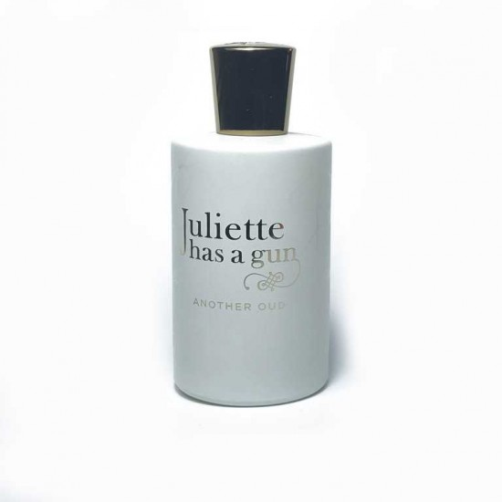 Juliet Has A Gun Another Oud-100ml | Affordable decants and samples | fragnanimous.com