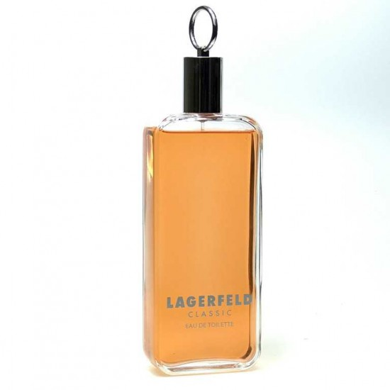 Lagerfeld Classic-150ml | Affordable decants and samples | fragnanimous.com
