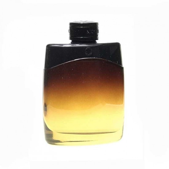 Montblanc Legend Night-100ml | Affordable decants and samples | fragnanimous.com