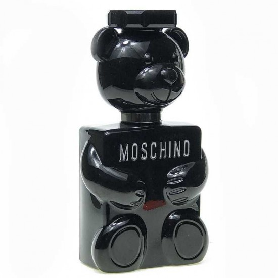 Moschino Toy Boy-100ml | Affordable decants and samples | fragnanimous.com