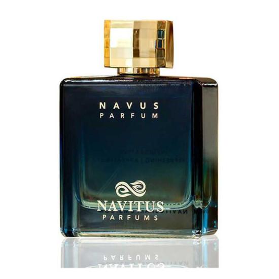 Navitus Navus-Decants   Affordable decants and samples   fragnanimous.com